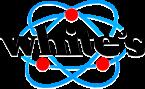 Whites-Detectors.com